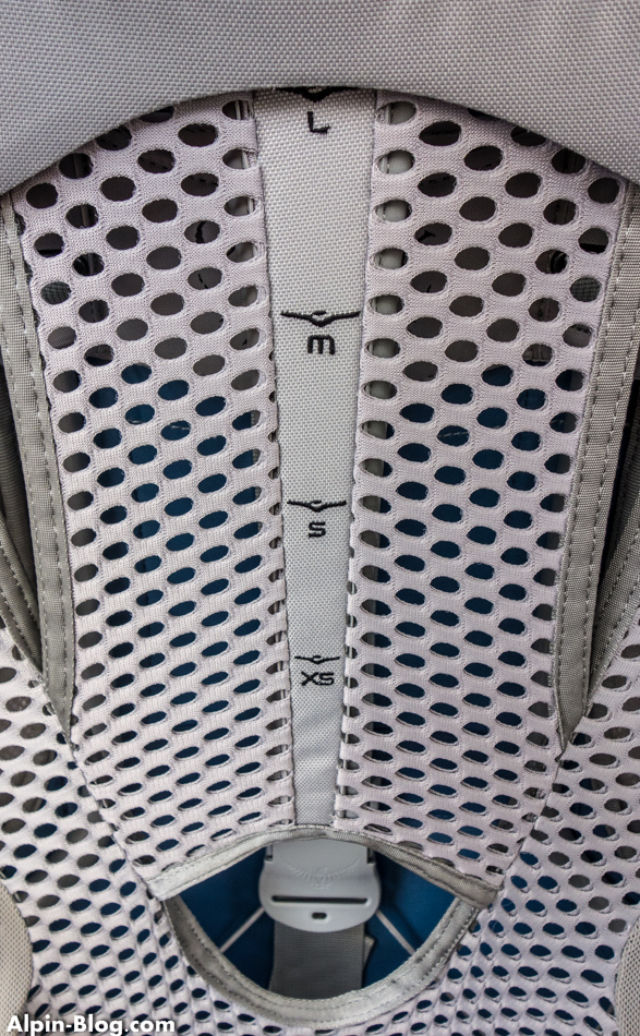 mk-00024