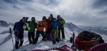 jamtal-skihochtour31