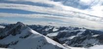 Panorama-auf-der-Wildkugel-2