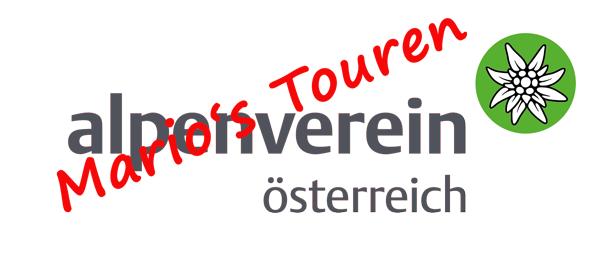 Alpenverein_Logo_4c_pos_marios_touren