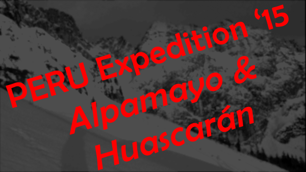 Expedition_Peru_2015_web