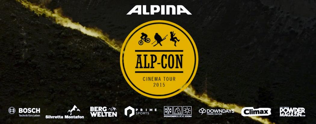 alp-con_v2
