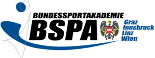 bspa_logo