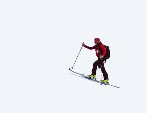 Ausrüstung für Skitouren: #4 – Accessoires