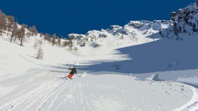 ausruestung_skitouren