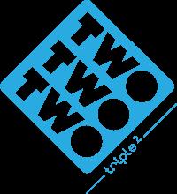 triple2-logo