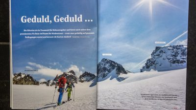 alpin_header_fullsize