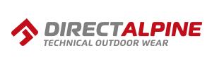 directalpine_logo
