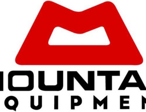 Test: Bekleidung von Mountain Equipment